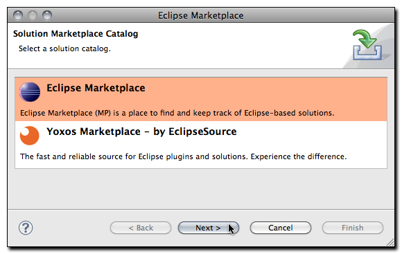 Install Wtp In Eclipse